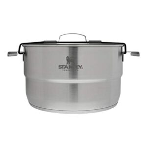 Stanley Adventure Even-Heat Camp Pro Cook Set