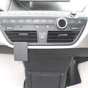 PROCLIP Center Mount – BMW i3 2014-20xx (ALLR)