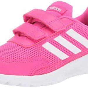 adidas Unisex-Child Tensaur Run I Sneaker