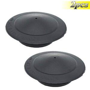 2x Suspension Mount Strut Waterproof Cover 54330ED000 For Nissan Leaf ZE0 Sentra B16 Juke F15 Cube Z12 Car Dustproof…