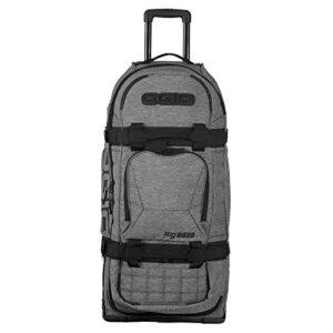 OGIO Rig 9800 Gear Bag