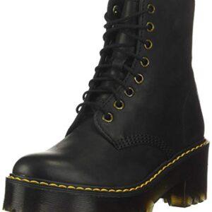 Dr. Martens Women's Shriver Hi Fashion Boot