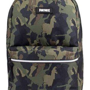FORTNITE Multiplier Backpack