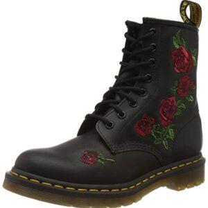 Dr. Martens Women's 1460 Vonda Softy T Fashion Boot