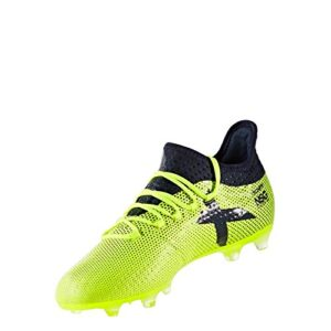 adidas Performance Mens X 17.2 FG Firm Ground Sports Football Soccer Boots Shoes