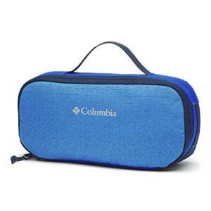 Columbia Unisex Accessory Travel Case
