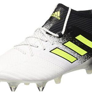 adidas Performance Mens ACE 17.1 SG Football Boots
