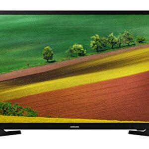 SAMSUNG Electronics UN32M4500BFXZA 720P Smart LED TV, 32″ (2018), 17.3″ x 28.9″ x 3.1″