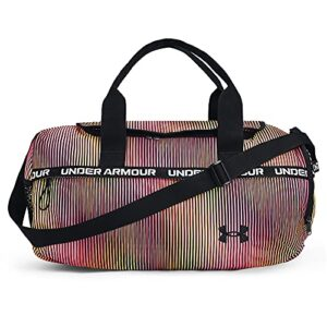 Under Armour Women's Undeniable Signature Duffle Bag