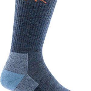 Darn Tough Boot Cushion Sock – Women's