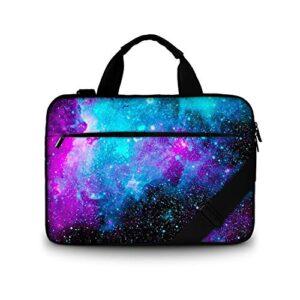 13-13.3 Inch Laptop Shoulder Bag case